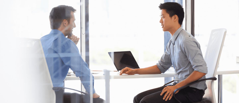 Power Cloud Plus: van ExtraVar en Advanced Programs