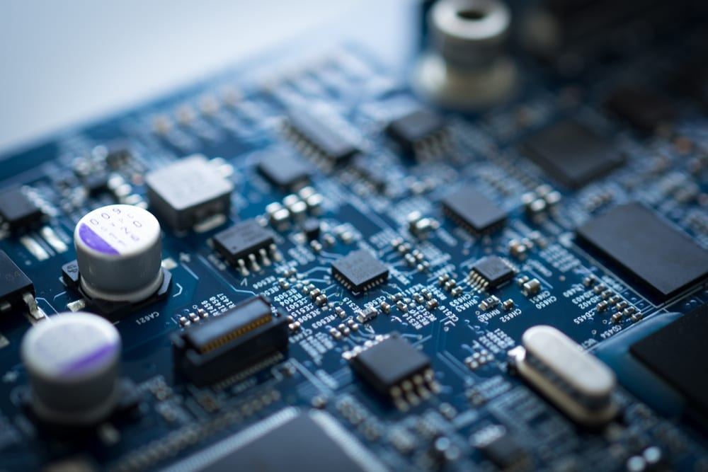 Nutreco: Hardware replacement of the production system with minimal downtime