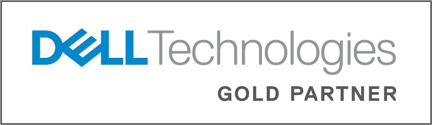 Dell_technologies_gold_partner