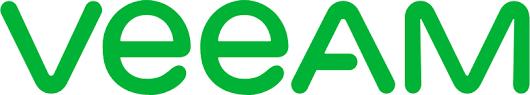 ExtraVar_Veeam