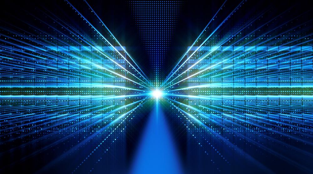 ExtraVar - IBM Flash Storage